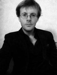 Author Interview: Michael Diack, The Super Spud Trilogy