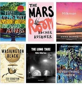 Best Black Friday Deals on Books