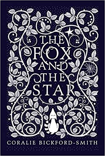 Books Like The Little Prince that Adults NEED to Read #whatshotblog #booklist #booklover